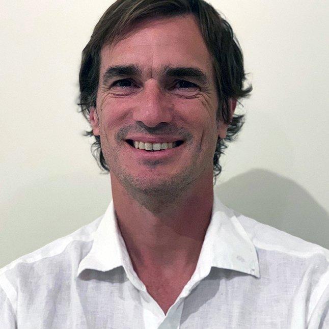 Carlos Massone