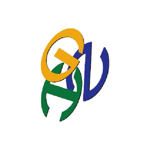 GHN Pharma