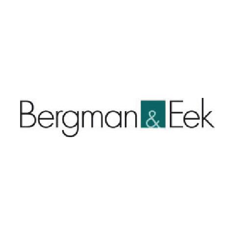 Bergman & Eek