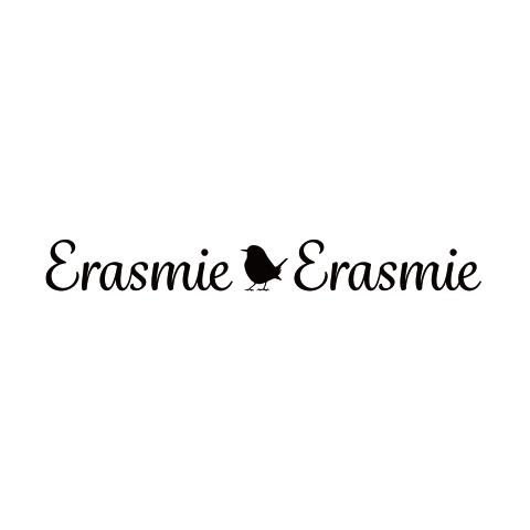 Erasmie & Erasmie AB