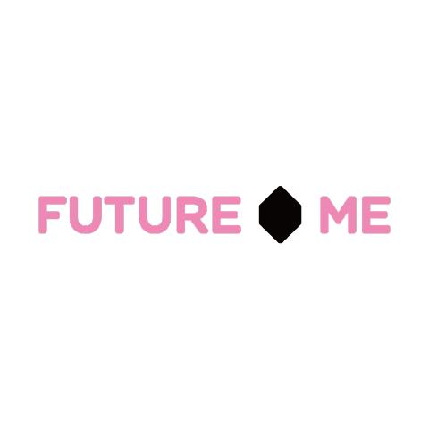Member - Future Me