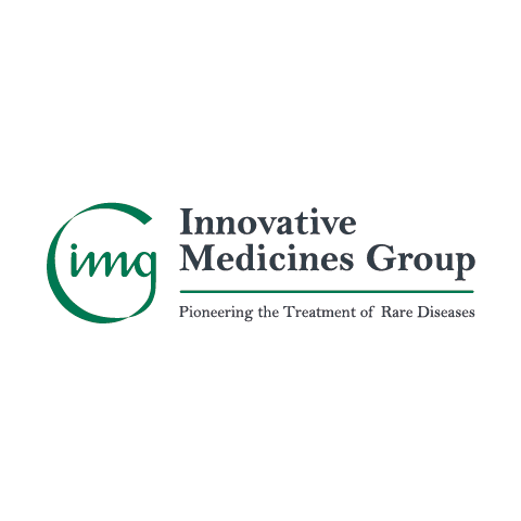 Innovative Medicines Group