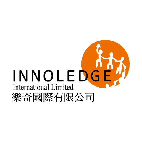 Innoledge International Ltd