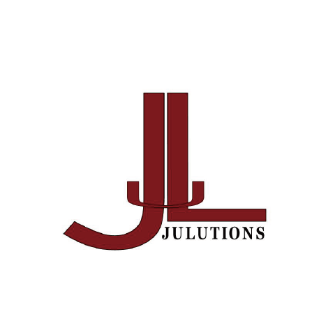 Julutions