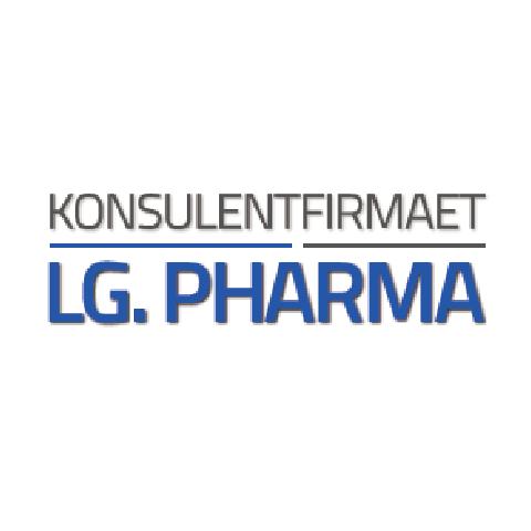 Konsulentfirmaet LG. Pharma
