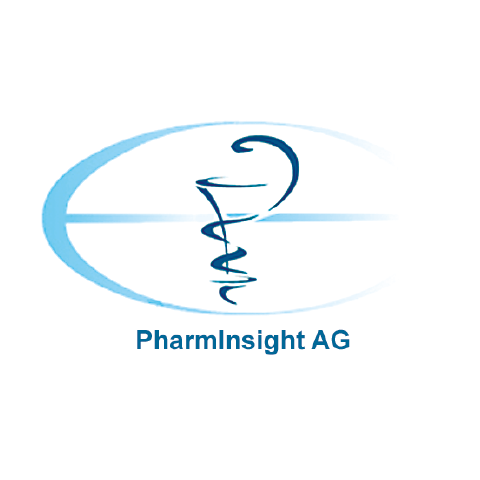 Pharminsight AG