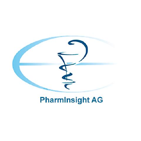 Pharminsight AG