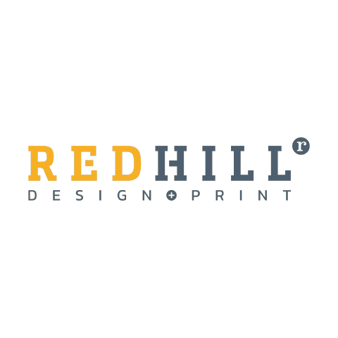 Redhill Integrated