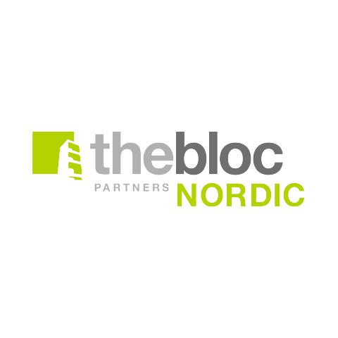 The Bloc Nordic