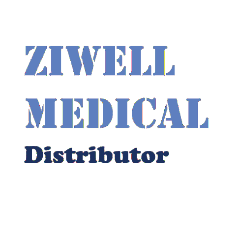 Ziwell Medical