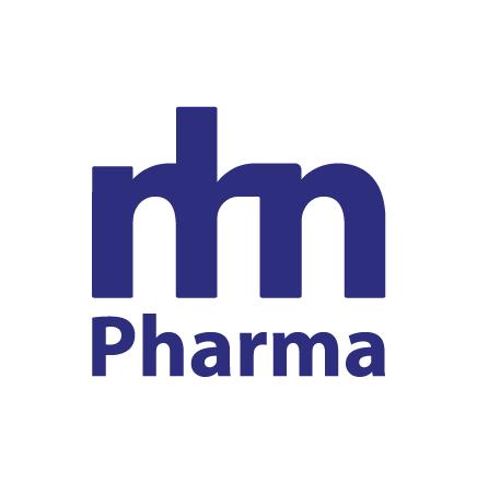 NHN Pharma